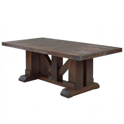 grimshaw hall dining table