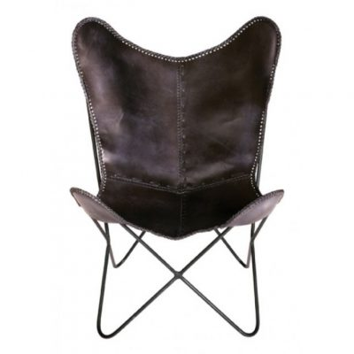 harrison chair black