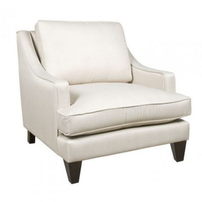 janet chair