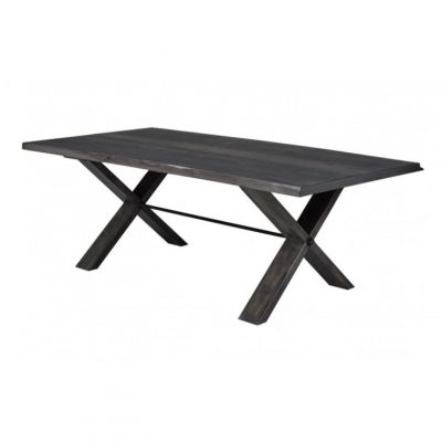 klint dining table