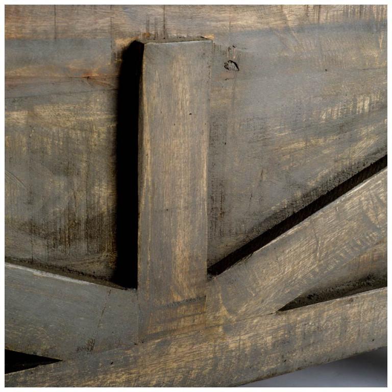laporte bench