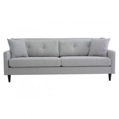 mason sofa
