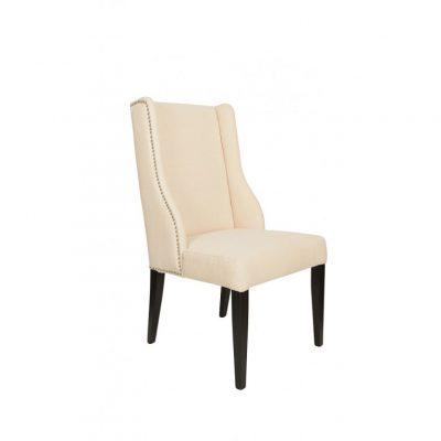 nemo dining chair