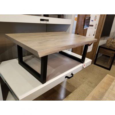 norwich coffee table