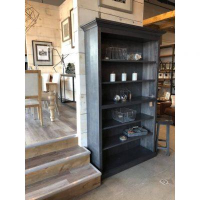 oliver bookshelf