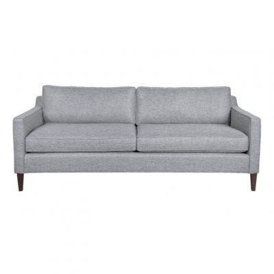 rielle ii sofa