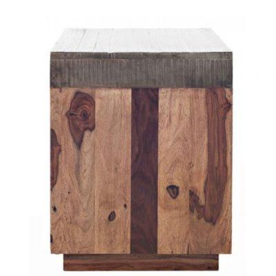 simba side table