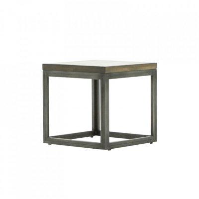 stark side table
