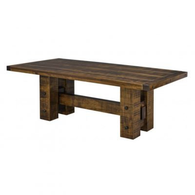 stokenham dining table