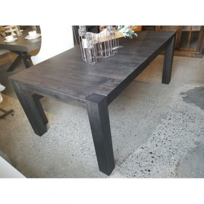 westwind dining table