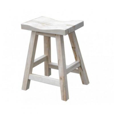 yukon saddle stool
